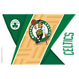 NBA® Boston Celtics Court