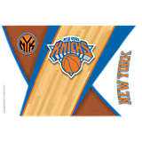 NBA® New York Knicks
