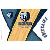 NBA® Memphis Grizzlies