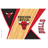 NBA® Chicago Bulls Court