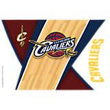 NBA® Cleveland Cavaliers