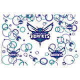 NBA® Charlotte Hornets Bubble Up