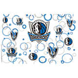 NBA® Dallas Mavericks