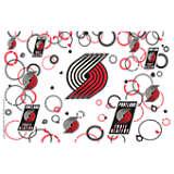 NBA® Portland Trail Blazers
