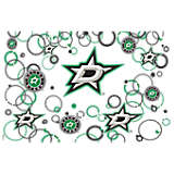 NHL® Dallas Stars™