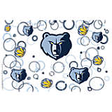NBA® Memphis Grizzlies Bubble Up