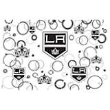 NHL® Los Angeles Kings®