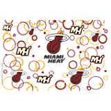 NBA® Miami Heat