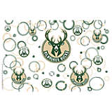 NBA® Milwaukee Bucks