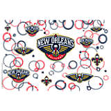 NBA® New Orleans Pelicans