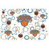 NBA® New York Knicks
