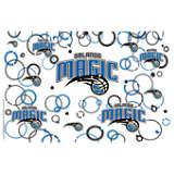 NBA® Orlando Magic