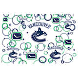 NHL® Vancouver Canucks®