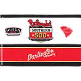 NASCAR® - Bojangles Southern 500