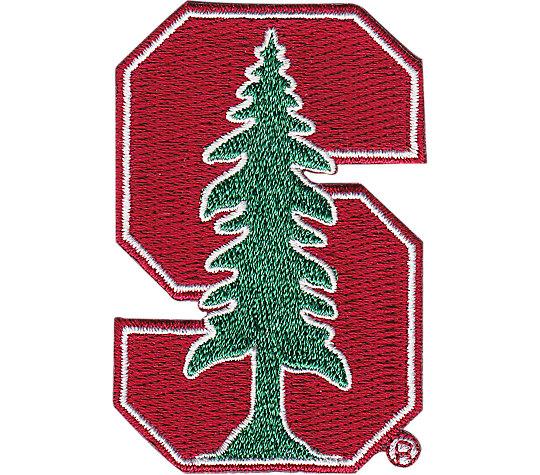 Stanford Cardinal Logo image number 1
