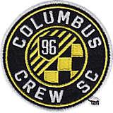 MLS® - Columbus Crew SC