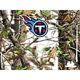 NFL® Tennessee Titans Realtree® Knockout