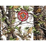 Louisiana Lafayette Ragin' Cajuns Realtree® Knockout