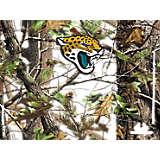 NFL® Jacksonville Jaguars Realtree® Knockout