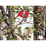NFL® Tampa Bay Buccaneers Realtree® Knockout