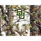 Baylor Bears Realtree® Knockout