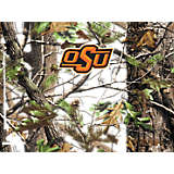 Oklahoma State Cowboys Realtree® Knockout