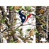 NFL® Houston Texans