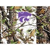 Kansas State Wildcats Realtree® Knockout