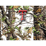 Texas Tech Red Raiders Realtree® Knockout