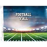 Football Y'all