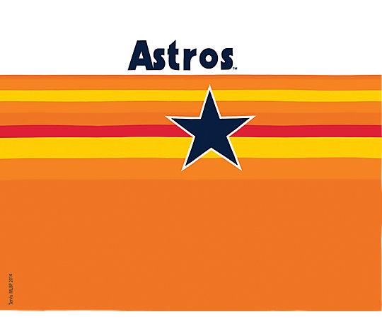 MLB® Houston Astros™ Retro image number 1