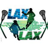 Lacrosse Logo