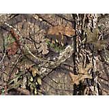 Mossy Oak® - Camo