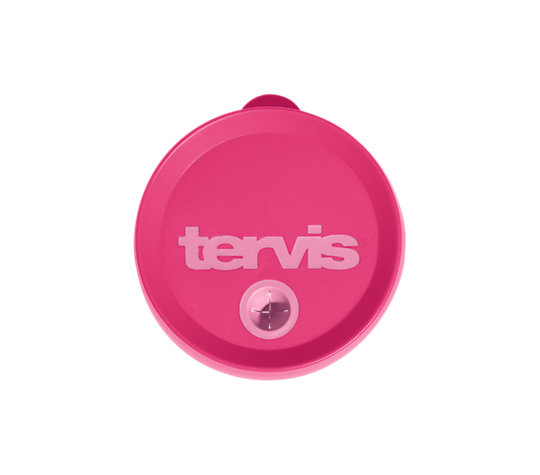 Tervis Straw Tumbler Lid 24oz