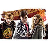 Harry Potter™ - Character Trio