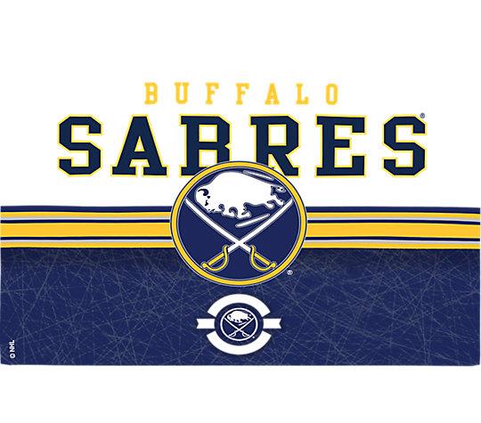 NHL® Buffalo Sabres® Core image number 1