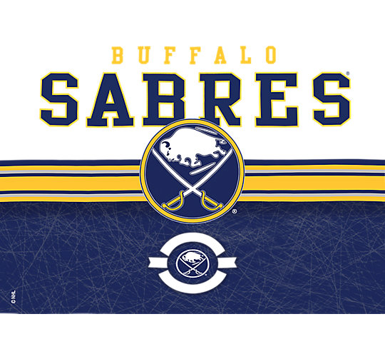 NHL® Buffalo Sabres® Core image number 1