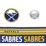 NHL® Buffalo Sabres®