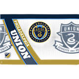 MLS® - Philadelphia Union