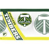 MLS® - Portland Timbers Striker
