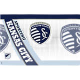 MLS® - Sporting Kansas City