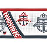 MLS® - Toronto FC Striker