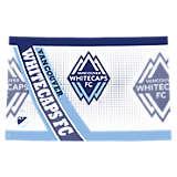 MLS® - Vancouver Whitecaps FC Striker
