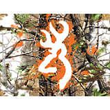 Browning® - Buckmark Realtree® APG