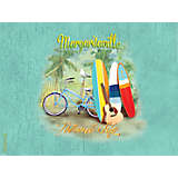 Margaritaville - Island Life