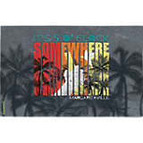 Margaritaville - Somewhere with Beer