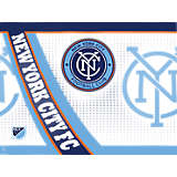 MLS® - New York City FC
