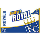 MLB® Kansas City Royals™