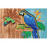 Guy Harvey® - Endless Summer Parrot