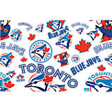 MLB® Toronto Blue Jays™